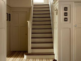 Crown Wilton Crown Floors Ściany i podłogiDywany i chodniczki