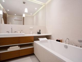 ARCHISSIMA Modern bathroom