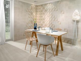Badkamer & Tegels magazine Modern kitchen