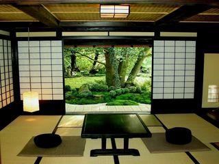 japan-garten-kultur Сад