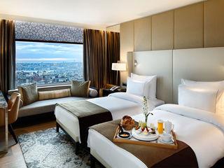 333 Classic hotels