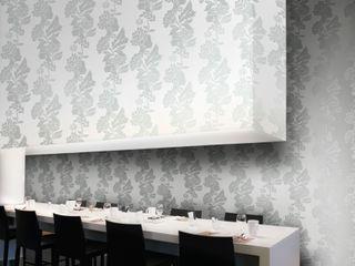 Jordi Labanda Wallpaper Collection Paper Moon Paredes y pisosPapeles pintados