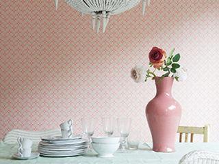 Field of Flowers Wallpaper ref 3900004 Paper Moon Paredes y pisosPapeles pintados