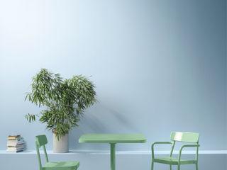 GRACE Samuel Wilkinson studio KitchenTables & chairs