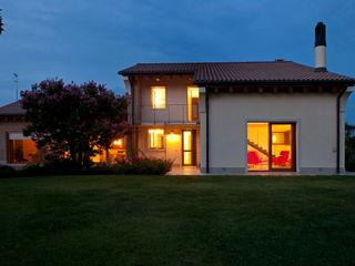 Lormet Maisons classiques