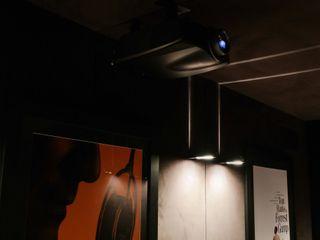 C.A.T di Bertozzi & C s.n.c Multimedia-RaumElektronik