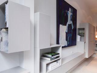Binnenvorm Living roomCupboards & sideboards
