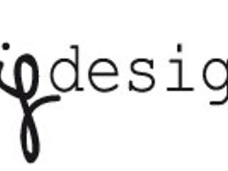 Angolo Design Blog ВітальняОсвітлення