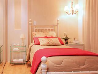 Neoarch BedroomBeds & headboards