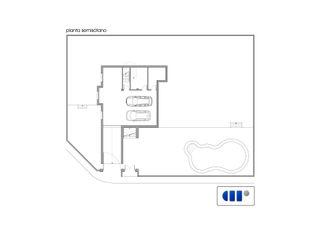 casa SOTO / CAMACHO Alejandro Ramos Alvelo / arquitecto Casas de estilo colonial
