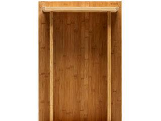 Correlations Bench We Do Wood ComedorSillas y banquetas