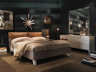 WOODCLOCK Reloj CASAMANIA HORM FACTORY OUTLET DormitoriosDecoración y accesorios