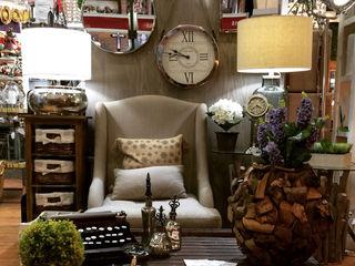 CORNER HOME & GARDEN HouseholdAccessories & decoration