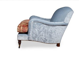 Bespoke Chairs The Bespoke Chair Company Living roomStools & chairs