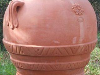 Montecchio S.r.l. 花園配件與裝飾品