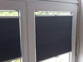 derraumhoch3 窗戶與門窗戶裝飾品