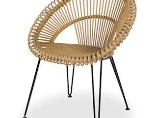 Inextoo 客廳沙發與扶手椅