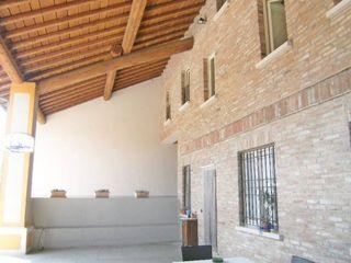 Immobiliare Brescia Abitar.e Case in stile rustico