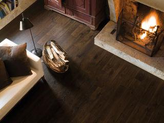 Old White Oak Dark Quick-Step Muren & vloerenMuur- & vloerbekleding