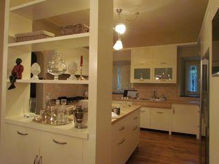 Garden House Lazzerini KitchenAccessories & textiles