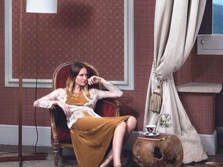 Dijon Wallpaper ref 3300056 Paper Moon Paredes y pisosPapeles pintados