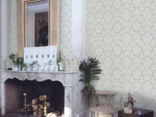 Dijon Wallpaper ref 3300020 Paper Moon Paredes y pisosPapeles pintados