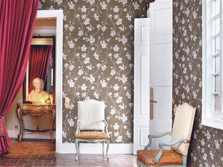 Dijon Wallpaper ref 3300048 Paper Moon Paredes y pisosPapeles pintados