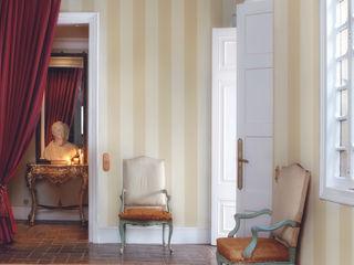 Dijon Wallpaper ref 3300060 Paper Moon Paredes y pisosPapeles pintados