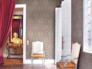 Dijon Wallpaper ref 3300038 Paper Moon Paredes y pisosPapeles pintados