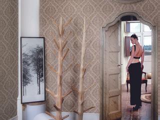 Dijon Wallpaper ref 3300033 Paper Moon Paredes y pisosPapeles pintados