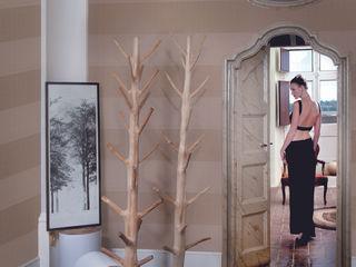 Dijon Wallpaper ref 3300073 Paper Moon Paredes y pisosPapeles pintados