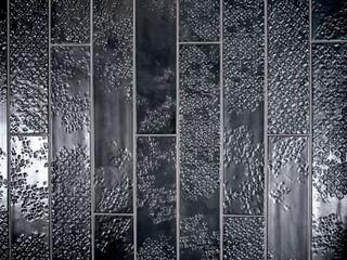 Spadon Agenturen Paredes y suelosBaldosas y azulejos