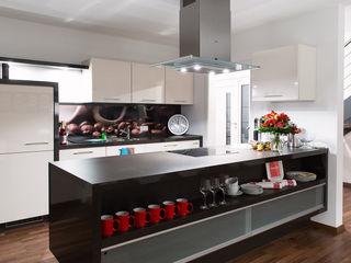 Homestaging Homestaging Immobilienpräsentation Landhaus Küchen