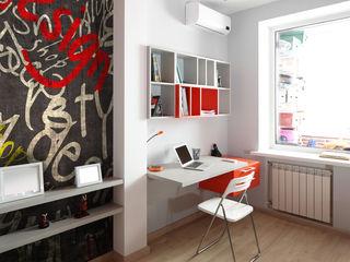 J'aime mon Mur Paredes y pisosPapeles pintados