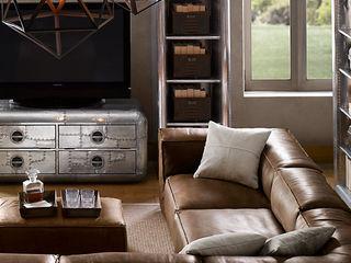 SILLABARCELONA Living roomSofas & armchairs