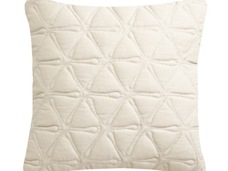 Quilted Collection Nitin Goyal London DormitoriosTextiles