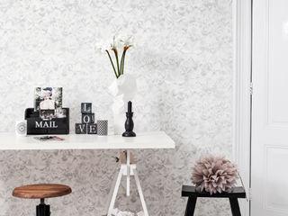 Moods Tektura Wallcoverings Murs & SolsPapier peint