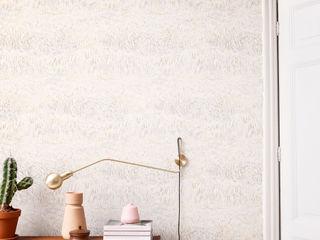 Van Gogh Tektura Wallcoverings Murs & SolsPapier peint