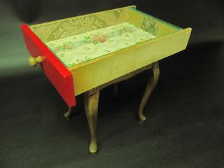 Cucú design: de objecten Cucú WoonkamerSalon- & bijzettafels