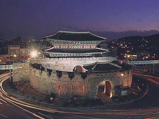 Eon SLD Asyatik Müzeler