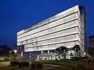 Eon SLD Modern Müzeler