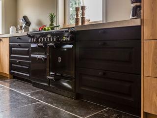DB KeukenGroep Kitchen