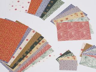 Karakami Kit – woodblock printer from the Japanese crafts Jacopo Drago ArteAltri oggetti d'arte