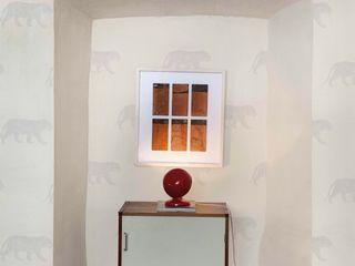New Ceylan Wallpaper ref 4400051 Paper Moon Paredes y pisosPapeles pintados