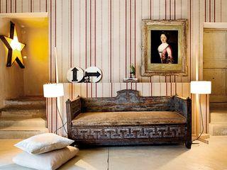 New Ceylan Wallpaper ref 4400064 Paper Moon Paredes y pisosPapeles pintados