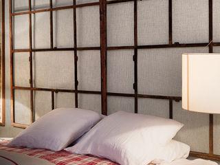 New Ceylan Wallpaper ref 4400012 Paper Moon Paredes y pisosPapeles pintados