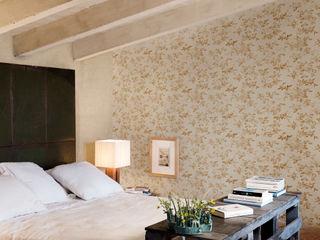 New Ceylan Wallpaper ref 4400042 Paper Moon Paredes y pisosPapeles pintados