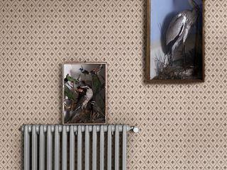 New Ceylan Wallpaper ref 4400032 Paper Moon Paredes y pisosPapeles pintados
