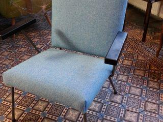 studio zipp Living roomSofas & armchairs