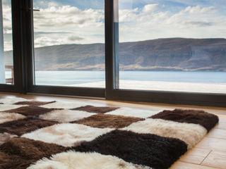 Exclusive Designer Mosaics Skyeskyns HogarAccesorios y decoración